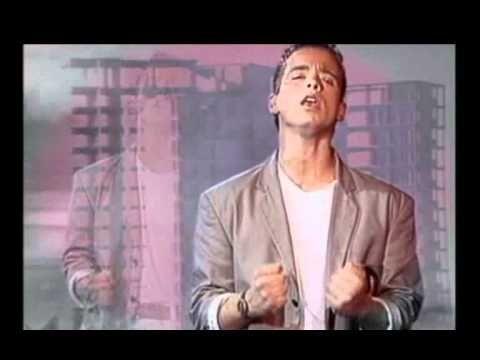EROS RAMAZZOTTI - 1986 - ADESSO TU - YouTube