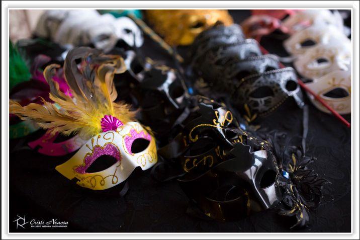 Fotograf evenimente | Fotograf nunta Cristi Neacsa