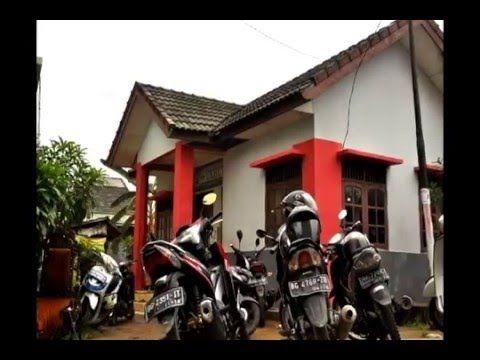 Dies Natalis LPM Ukhuwah ke-23 (2015)
