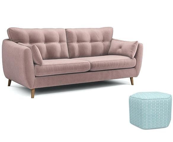 Fabric Sofas For Sale Sofa Sale Fabric Sofa Sofa