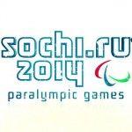 http://www.bukmekerskajakontora.ru/7-go-marta-nachnutsya-paralimpiyskie-igry-v-sochi/
