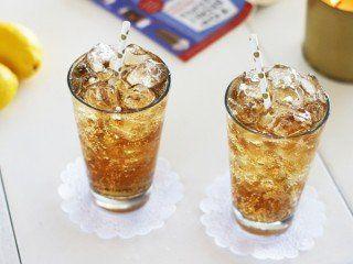 A & W Cream Soda copycat recipe by Todd Wilbur