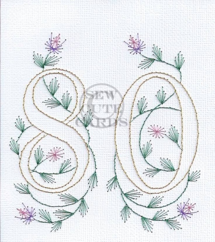 203 best Sew Cute Cards images on Pinterest | Cards, Hand stitching ...