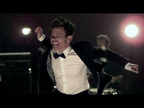 ♥ Fun.: We Are Young ft. Janelle Monáe [OFFICIAL VIDEO]