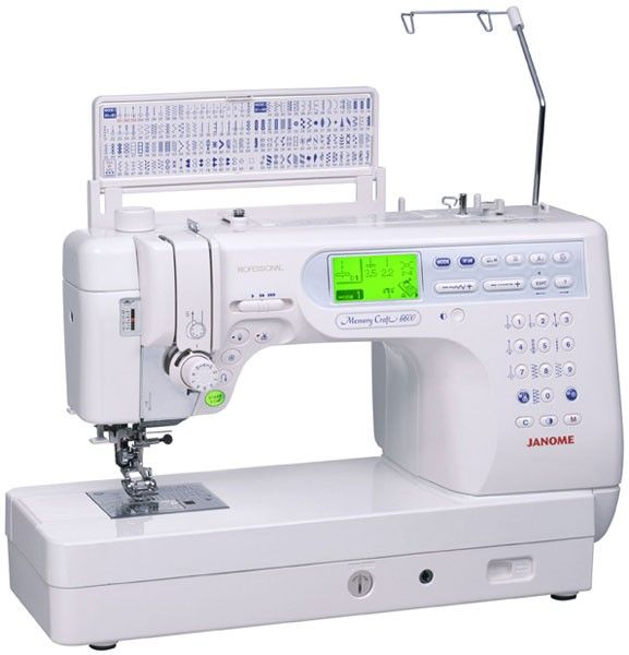 What Do You Need To Start Quilting A Beginner S Guide To The Most Useful Quilting Tools In 2020 Computerized Sewing Machine Janome Sewing Machine Best Embroidery Machine