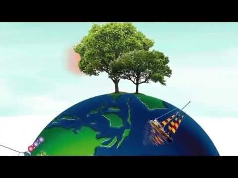 Greenhouse Effect - YouTube