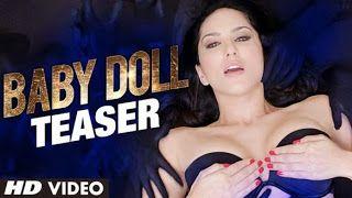 Ragini MMS 2 (Sunny Leone), Baby Doll Songs pk, Ragini MMS 2 (Sunny Leone) - Baby Doll  (2013), Ragini MMS 2 (Sunny Leone) - Baby Doll  Mp3 ...