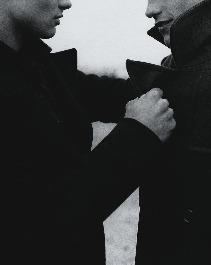 men, black and white, photography, bruce weber, vogue italia