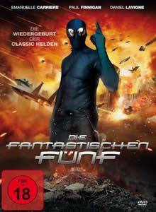 مشاهدة فيلم الاكشن والاثارة للكبار فقط Agent Beetle 2012 مترجم اون لاين