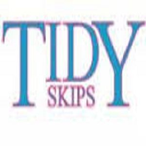 Tidy Skips is your one stop destination for all size and types of Skips & Bin Hire in Melton, Bacchus Marsh and surrounding areas. #SkipBinHireBallan #SkipBinsBallan