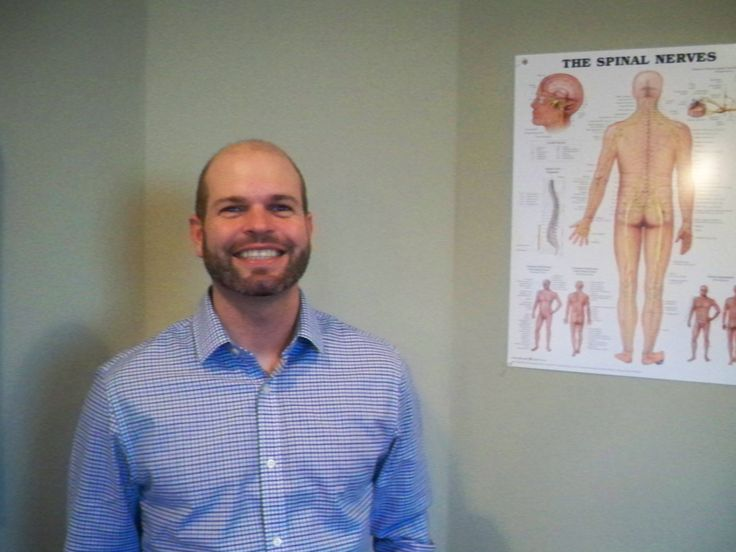 Hi I'm Dr. Rich Vanderloo I look forward to providing #Chiropractic solutions for families and individuals focusing on everyones unique health and wellness goals. Please stop by or give us a call. 2230 West Burnside St suite D Portland, Oregon 97210 971-255-1922 ref id: pin