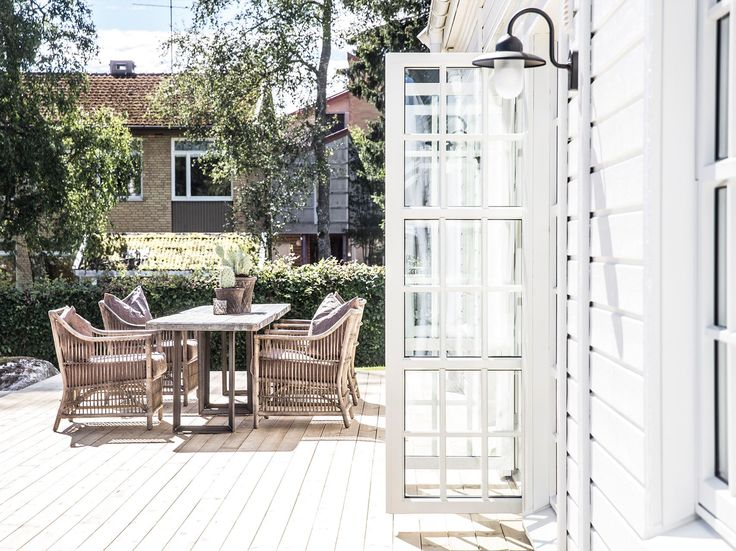 Borås - Visningshus Smart 98+ från Myresjöhus - Myresjöhus