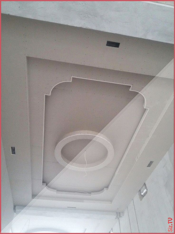 Kids Room False Ceiling Design: Surprising Tricks False Ceiling Kids Bedrooms Circular
