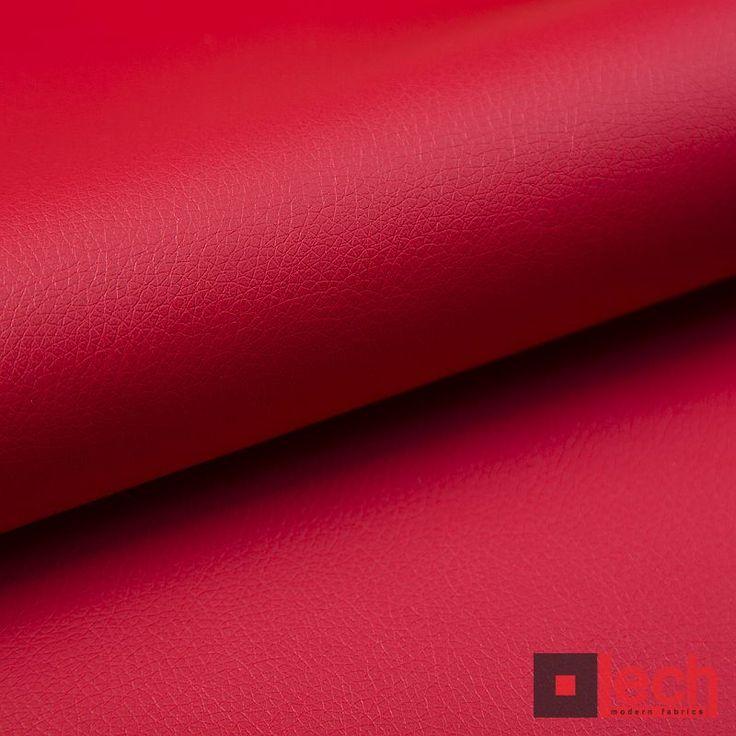 Tym razem nasza tkanina SOFA w świątecznym-czerwonym wydaniu :) fabrics #modern_fabrics #tkanina_meblowa #meble