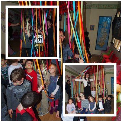 #Neon #parti #eğlence #karne #eğlencesi #çocuk #öğrenci #anaokulu #fosforlu #parlak #yüzboyama #ışık #oyun #oyuncak #Dans #yarışma #Doğumgünü #organizasyonlar #Simanimasyon #Animasyon #Animatör #fotoğraf #çekim