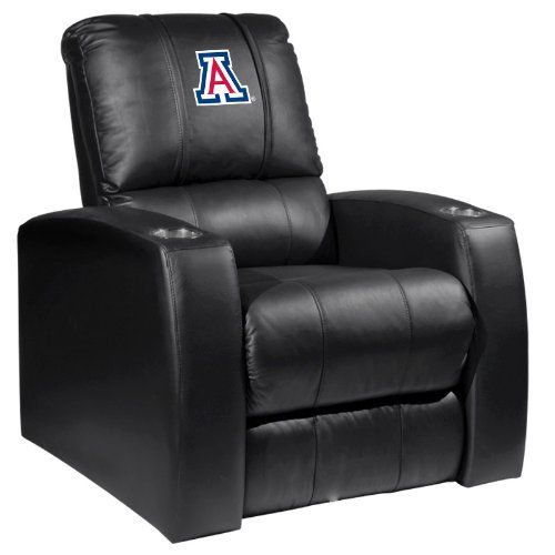 Arizona Wildcats Recliners