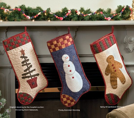 Martingale - Christmas Quilts from Hopscotch (Print version + eBook bundle)