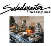 Saladmaster is a proud National Sponsor of Taste of Home Cooking Schools