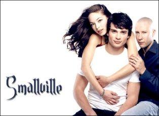 Memorable Smallville Quotes
