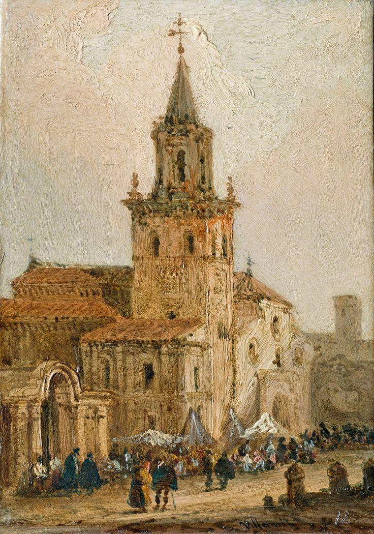 102 best images about art madrid museo nal del prado on for Calle prado de la iglesia guadarrama