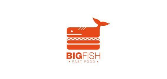 Логотипы для ресторанов — Слово Творчества