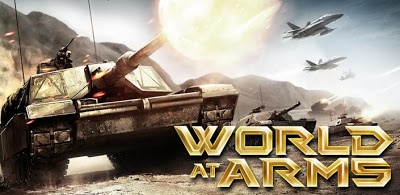[Download] World at Arm APK v1.0.9/1.0.8 Offline, hack Unlimited Coins & Metals | FREE 4 PHONES
