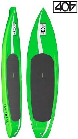 17 Best Images About Paddleboard Brands On Pinterest