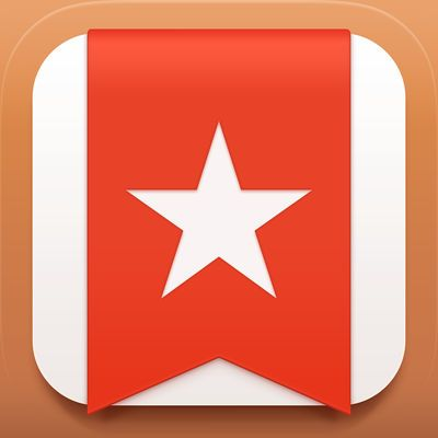 Wunderlist: To-Do List & Tasks: Is a simple to-do list and task manager app that helps you get stuff done. Whether you're sharing a grocery list with a loved one, working on a project, or planning a vacation, Wunderlist makes it easy to capture, share and complete your to-dos.