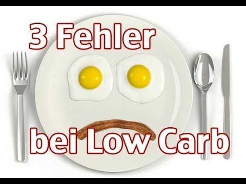 Wie du Low Carb Toasties in 5 Minuten selber machst und dein Low Carb Frühstück revolutionierst! - YouTube