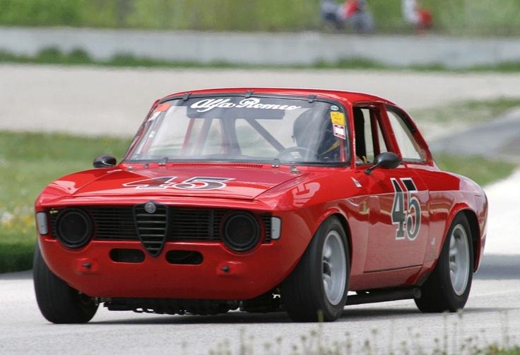 Alpha Romeo GTV: Gtv, Alfasud Montreal, Alfetta Alfasud, Romeo, 156 155, Supercars Italia, 155 166, Visconti Supercars, Gta