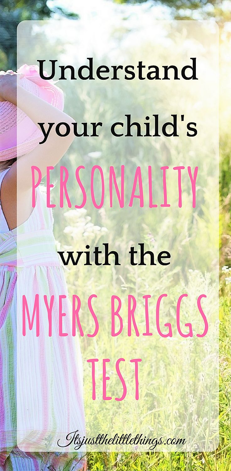 184 Best Parenting And Kids Images On Pinterest Mom N Bab Socks 3in1 Girl Animal Personality Type Test Take The Myers Briggs Discover Yours