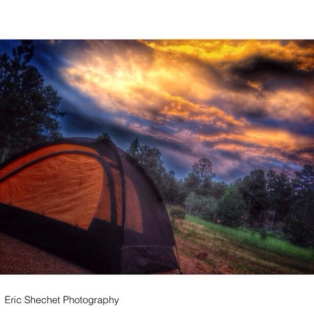 Campgrounds Estes Park Colorado: 9 Best Images About Great Campgrounds-Colorado On
