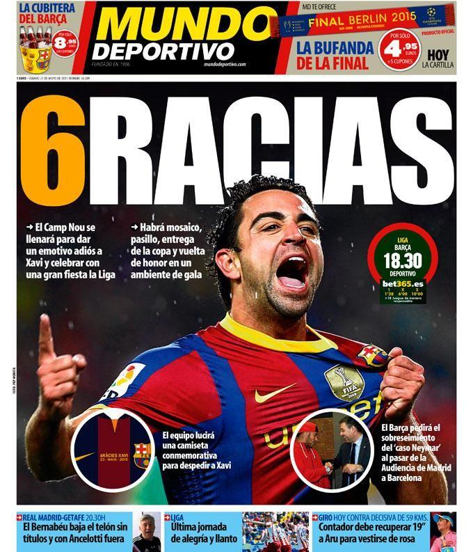 Mundo Deportivo on Twitter Baseball cards, Soccer games