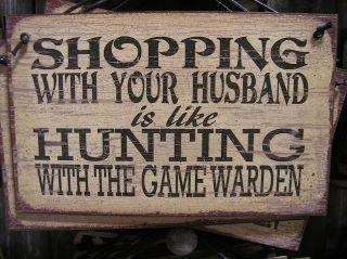 this is funny: Husband Quotes, Truths, Funny Quotes, The Games, Funny Stuff, So True, So Funny, True Stories, Hunt'S Quotes