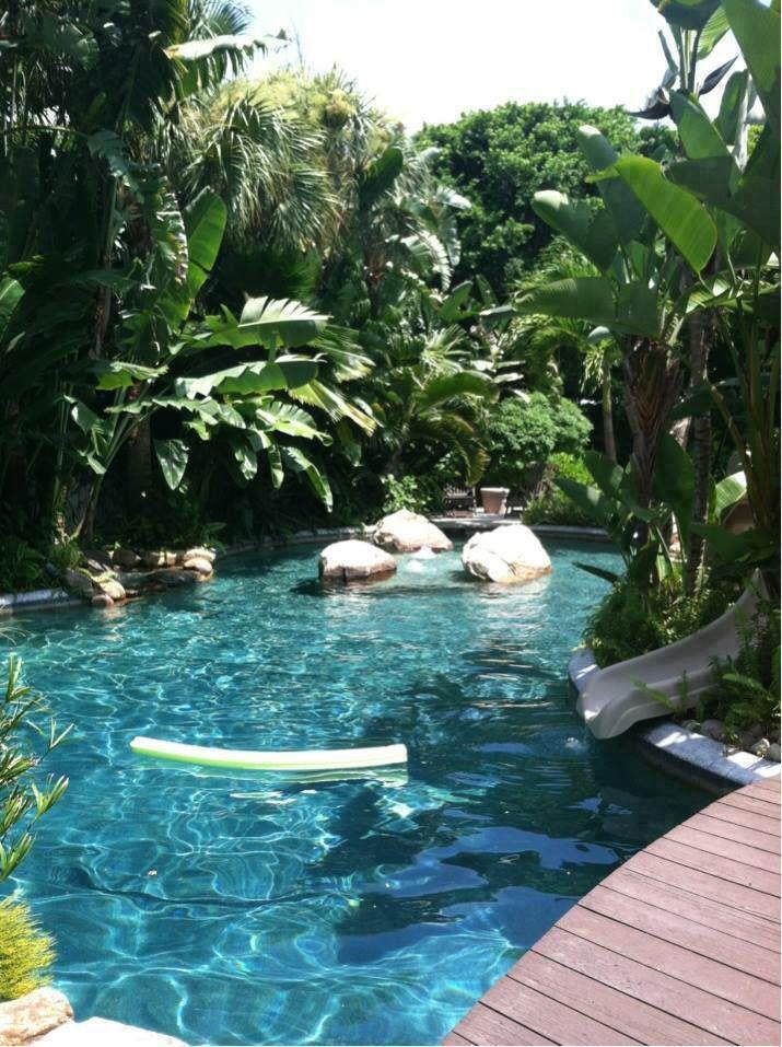 7659 best pools images on pinterest