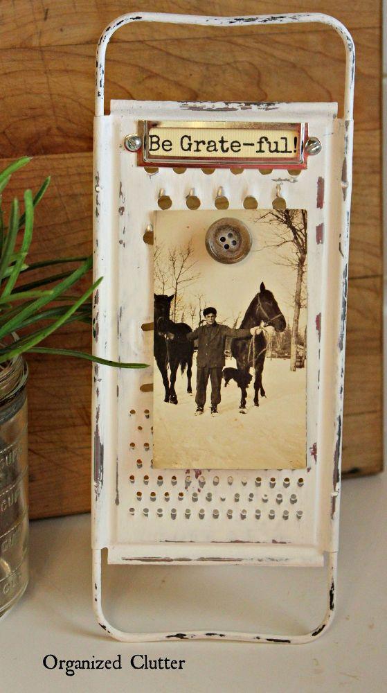 Vintage Craft Ideas Tafhs Com