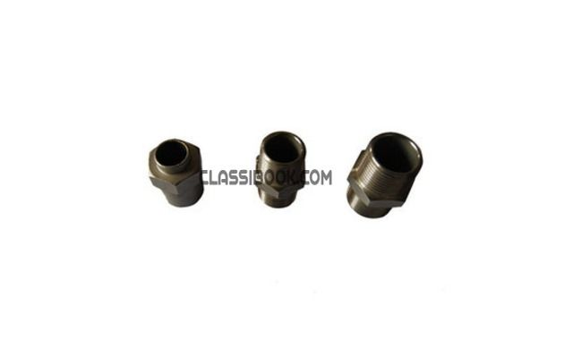 listing INVESTMENT CASTING Direct Drinking Water... is published on FREE CLASSIFIEDS INDIA - http://classibook.com/mahindra-in-bombooflat-23286