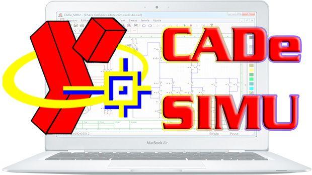 Hola amigos, hoy les traigo un Software muy interesante para poder simular circuitos eléctricos para control Industrial y Automatización, como mejora en esta nueva versión, ya puedes simular programas de LOGO y PLC Siemens. Así que les recomiendo...