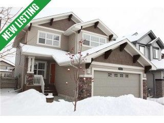 New listing in Cameron Heights! MLS:E3364902