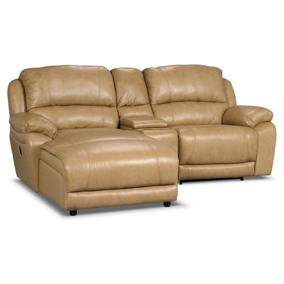 What To Expect From Your New Genuine Leather Sofa With Images Genuine Leather Sofa Sectional Sofa With Recliner Comfortable Sofa
