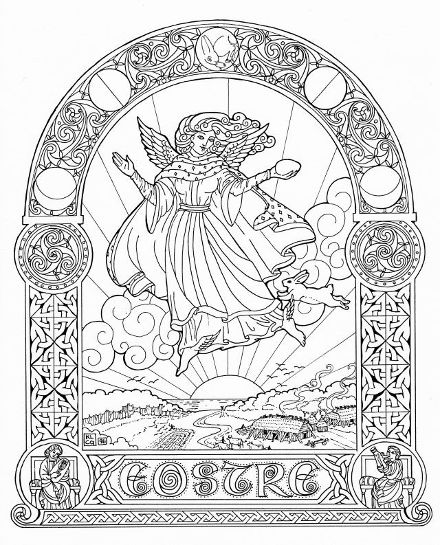 100 best Coloring pages to print