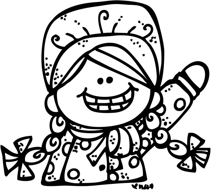 pioneer man clipart. melonheadz illustrating pioneer day giveaway! man clipart