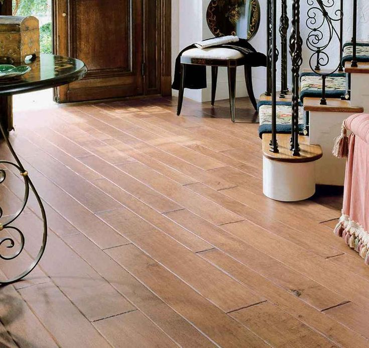 Clearance Hardwood Flooring clearance laminate flooring Flooring Ideas Clearance Hardwood Flooring Ideas Feel The Home