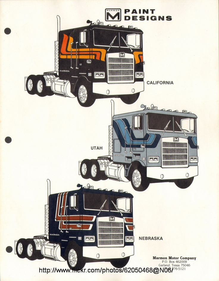 1000  images about marmon on pinterest