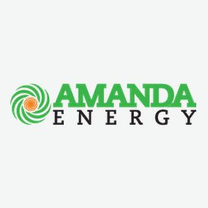 Get cash positive solar solutions with Amanda Energy today!