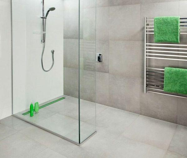 Good Heizk rper Handtuchhalter das ist das aktuelle Thema in unserem neuen Artikel Da der Winter gekommen ist brauchen wir das Badezimmer zu erw rmen