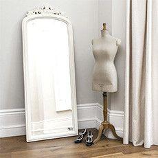 Bedroom Furniture | Wayfair UK - Buy Beds, Chests, Bedroom Sets Online