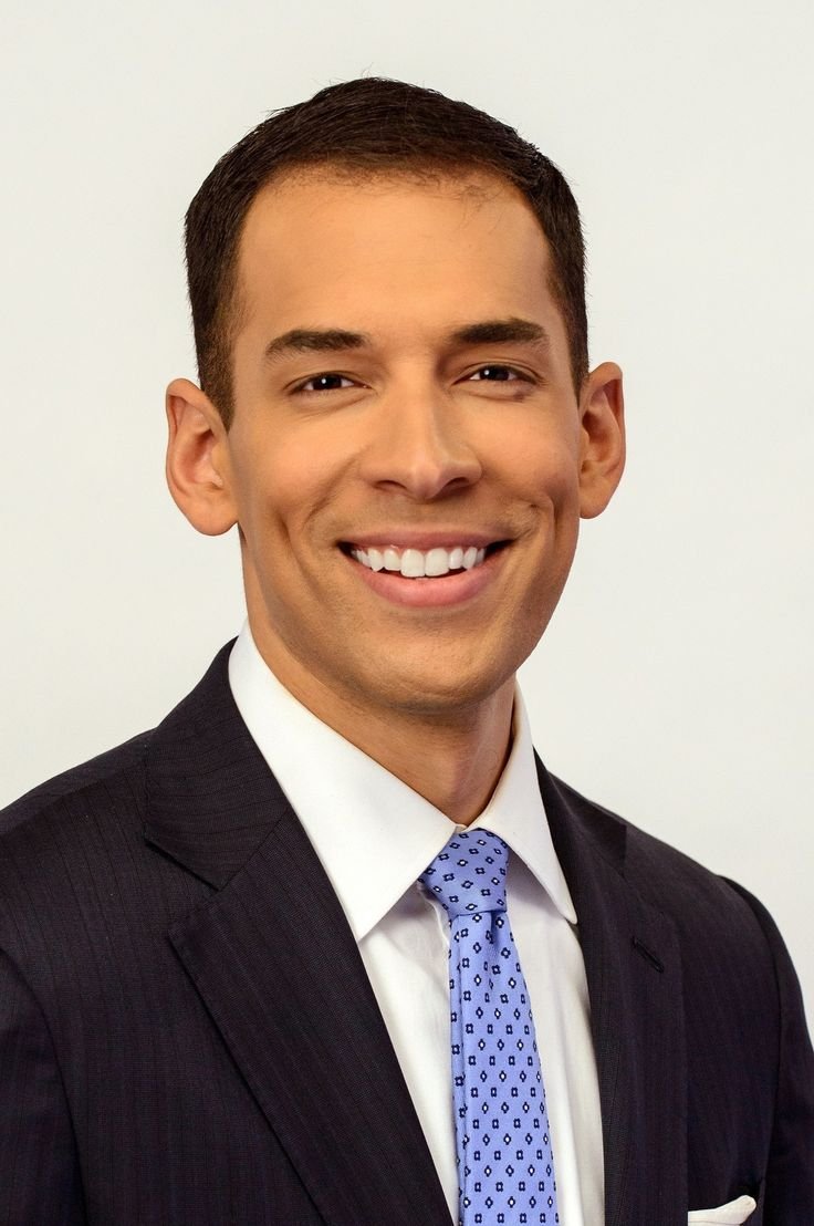 "Stefan Holt, the son of ""NBC Nightly News"" anchor Lester Holt, will soon be able to share a ride to the office with his father."