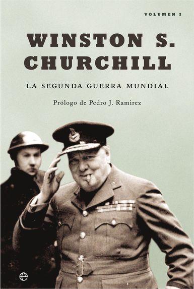 La Segunda Guerra Mundial, por Winston Churchill - La esfera de los libros