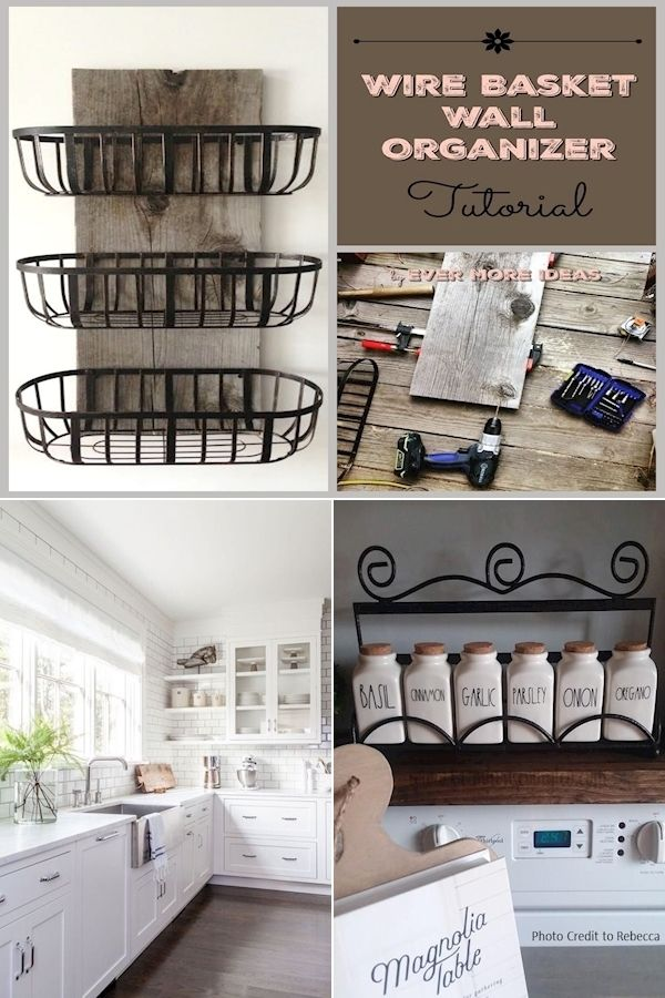 This Is Why Kitchen Decorations Is So Famous Kitchen Decor Decor Kitchen